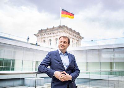 Alexander-Kulitz-FDP-Berlin_01