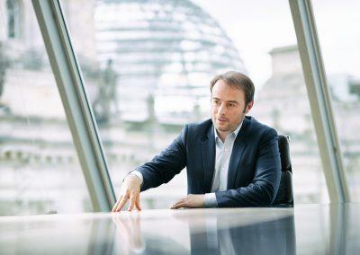 Alexander-Kulitz-FDP-Berlin_10
