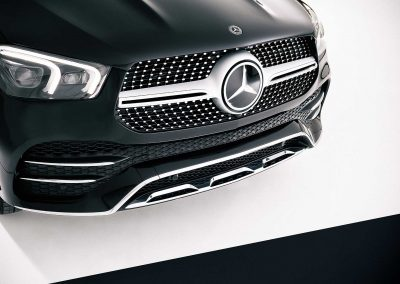 0051_20190528_SMR_Mercedes_GLE