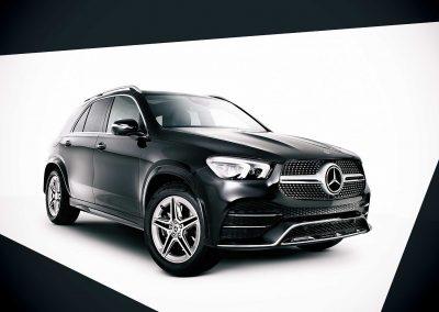 0292_20190528_SMR_Mercedes_GLE
